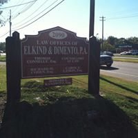 Elkind & DiMento, PA
