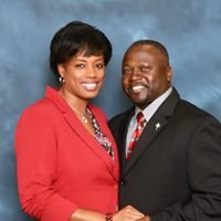 New Beginnings Christian Church Fayetteville NC