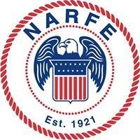 Summerville NARFE Flowertown Chapter 1082