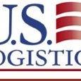 U.S. Logistics