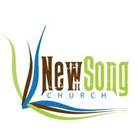 NewSong Church