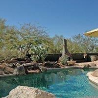 Scottsdale Golf Homes/Russ Lyon Sotheby's International Realty