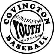 Covington Youth Baseball