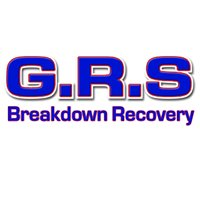 GRS Recovery