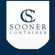 Sooner Container, Inc.