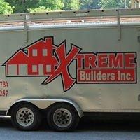 Xtreme Builders, Inc.