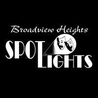 Broadview Heights Spotlights