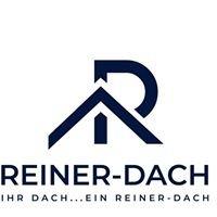 Reiner-Dach