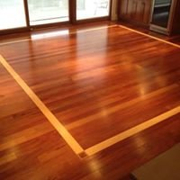 KelCraft Carpentry and Hardwood Flooring
