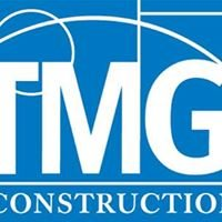 TMG Construction Corporation