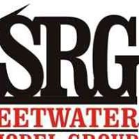 Sweetwater Remodel Group