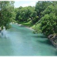 Texas Platinum Properties