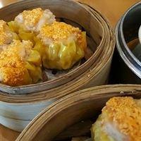 Chau Chow Restaurant