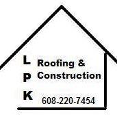 LPK Roofing & Construction