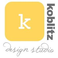 Koblitz Design Studio, LLC
