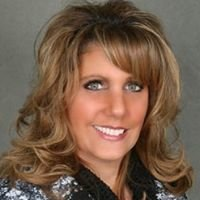 Nancy Adams Berkshire Hathaway HomeServices New Jersey Properties