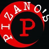 Pizano's Pizza and Subs