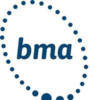 Beveridge Medical Associates, Inc.