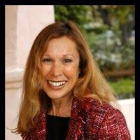 Marci Baron, Teles Properties
