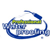 Professional Water Proofing