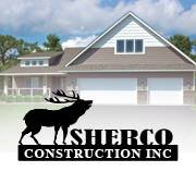 Sherco Construction