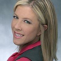 Virginia Garcia Coldwell Banker