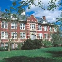 St. Lawrence University History Department