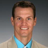 Darren Gaul - San Diego Real Estate Agent