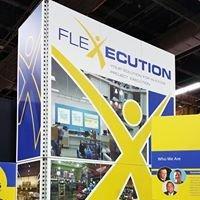 Flexecution, Inc.
