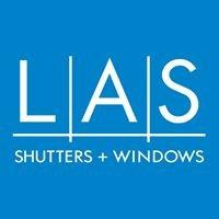 LAS Enterprises
