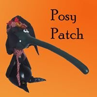 The Posy Patch