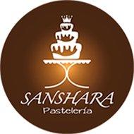 Pastelería Sanshara