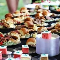 McElroy's Food Market and Catering