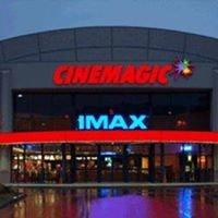 Cinemagic IMAX