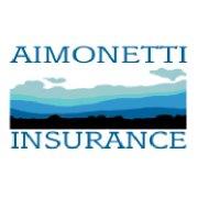 Aimonetti Insurance
