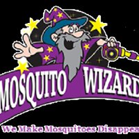 Mosquito Wizard of NC