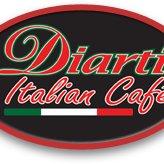 Diartis Italian cafe