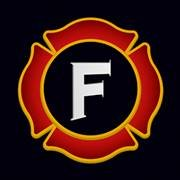 Firehouse Subs Daphne
