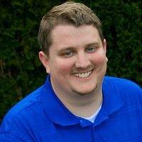Brandon Knopp Real Estate Broker