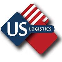 US Logistics