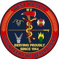 West Hamlin Fire & Rescue