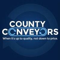 County Conveyors Ltd