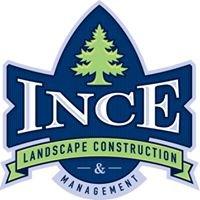 Ince Landscape Construction & Management LLC