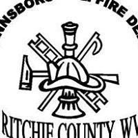 Pennsboro Volunteer Fire Department