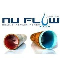 Nu Flow South Africa