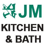 JM Construction / JM Kitchen and Bath