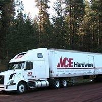 Ace Hardware Moxee Washington