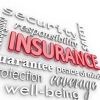 Alternatives Insurance Agency