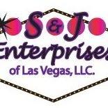 S & J Enterprises of Las Vegas