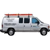 Bolton Construction & Service Of WNC, Inc.